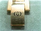 GUCCI Gent's Wristwatch 3300M